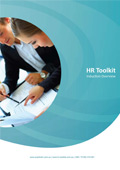 Employee Induction Toolkit